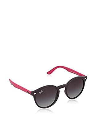 Ray-Ban Gafas de Sol 9064S_70218G (44 mm) Negro / Rosa