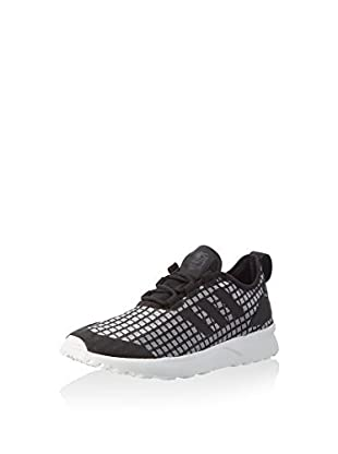 adidas Sneaker Rita Ora ZX Flux ADV Verve
