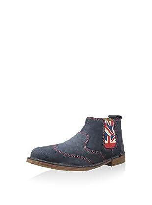 Chatham Chelsea Boot