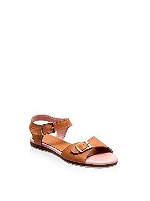 AROW Sandale A108
