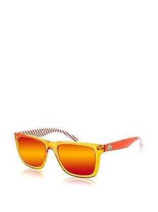 Lacoste Sonnenbrille L750S-800 (54 mm) orange
