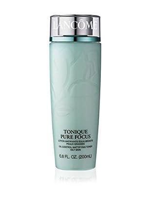 Lancôme Gesichtswasser Pure Focus 200 ml, Preis/100 ml: 11.47 EUR