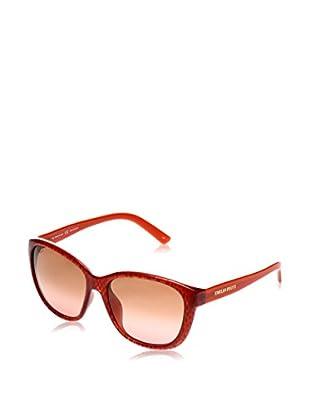 Pucci Sonnenbrille 738S_628-58 (58 mm) erdbeere