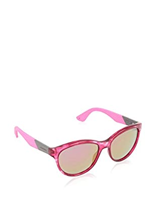 CARRERA Sonnenbrille 5011/ SE28GW54 (54 mm) rosa