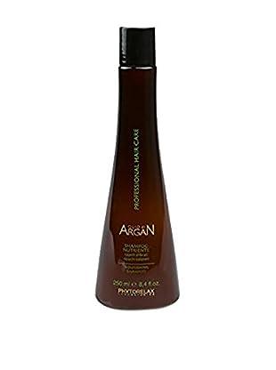 Phytorelax Shampoo Argan Nourishing 250 ml
