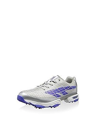 Hi-Tec Sneaker Ht Hybrid Flow