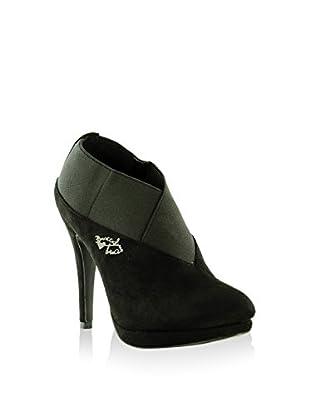Braccialini Zapatos abotinados
