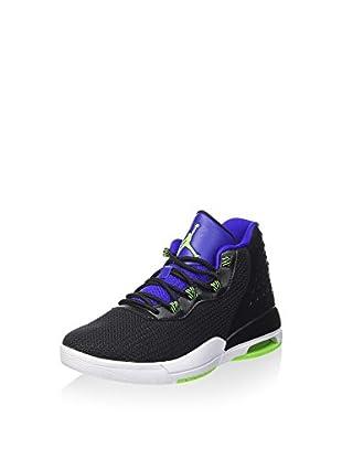 Nike Sneaker Jr Jordan Academy Bg