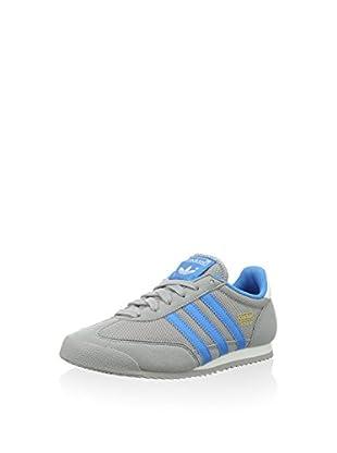 adidas Sneaker Zx Flux Techfit