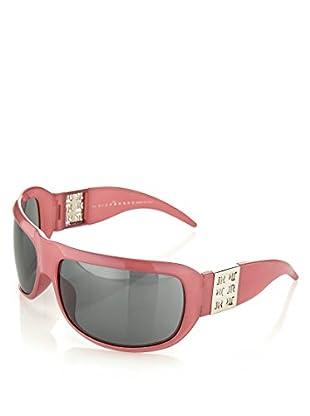 John Richmond Sonnenbrille JR57104 rosa