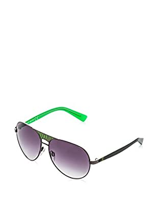 Just Cavalli Gafas de Sol JC510S (60 mm) Negro / Verde