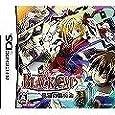 ブラック キャット 黒猫の協奏曲(コンチェルト) コンパイルハート (Video Game2007) (Nintendo DS)
