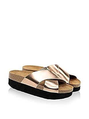 Shoe the bear Sandalo Basso Aiko II