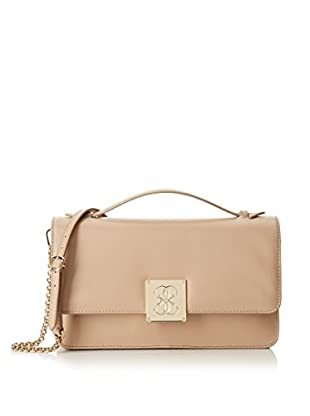 Guess Pochette Jac Crossbody Flap
