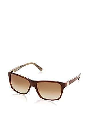Valentino Gafas de Sol 629S_255 (56 mm) Marrón
