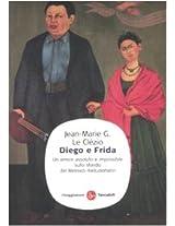 Diego e Frida (Saggi)