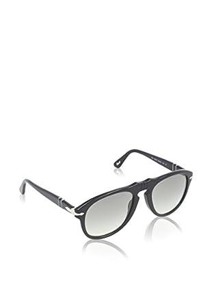 Persol Gafas de Sol 649 95_32 (52 mm) Negro
