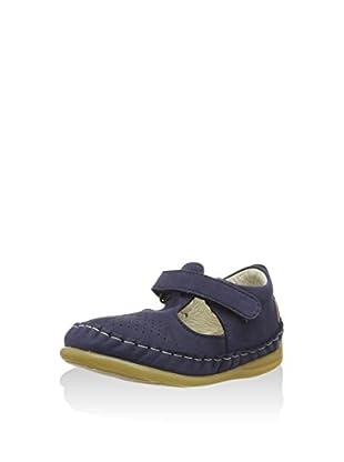 Froddo Zapatos