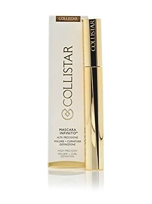Collistar Mascara Infinito® Black 11 ml, Preis/100 ml: 126.81 EUR