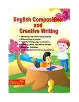 English Composition and Creative Writing for Primary Classes (Book 3)
