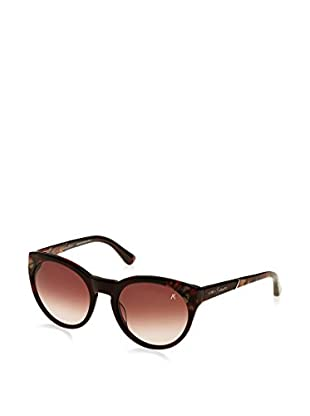 Guess Gafas de Sol Gm 702 (52 mm) Marrón