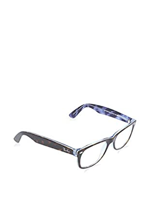 Ray-Ban Montura 5184 _5023 NEW WAYFARER (52 mm) Marrón