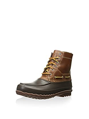 Sperry Top-Sider Botas Track