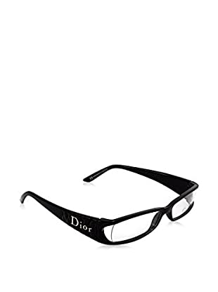 Christian Dior Montura 3125 (53 mm) Negro