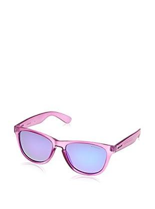Polaroid Sonnenbrille P8443 (55 mm) rosa