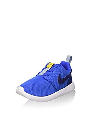 Nike Zapatillas Jr Roshe One Tdv