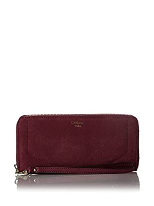 Guess Cartera SWEJ6485460