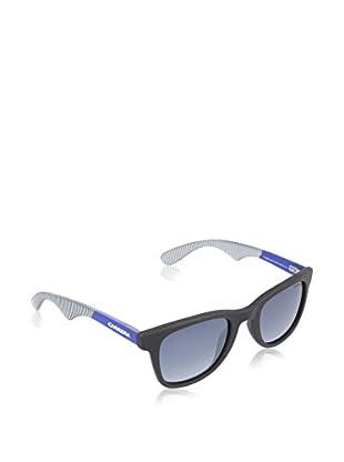 Carrera Gafas de Sol 6000 G5898-50 Negro