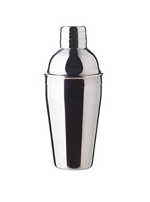 Shaker Inox