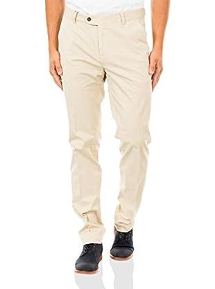 McGregor Pantalone Eduardo Bologna Distinction