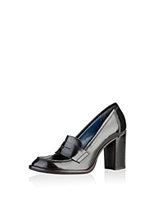 Ana Lublin Pumps Wilma