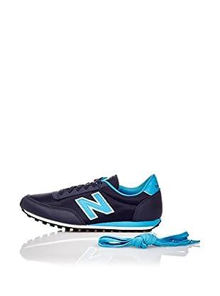 New Balance Zapatillas U410NNB