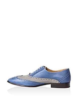 Hemsted & Sons Oxford M00230