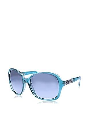 GUESS Sonnenbrille S7280 (60 mm) türkis