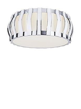 Light UP Lámpara De Techo LED Fan