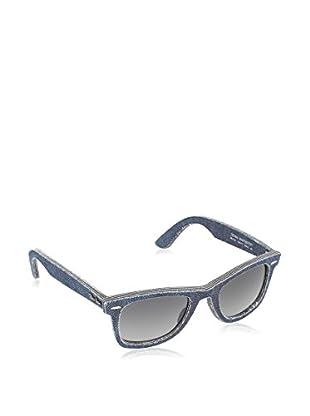 Ray-Ban Gafas de Sol Original Wayfarer 2140-116371 (50 mm) Azul