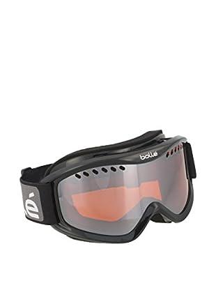Bolle Máscara de Esquí CARVE 20785