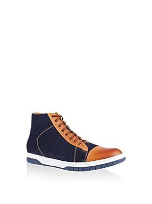 Gino Rossi Sneaker Alta