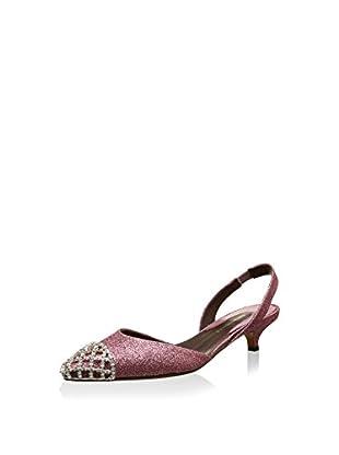 Bruno Magli Zapatos de talón abierto Efia