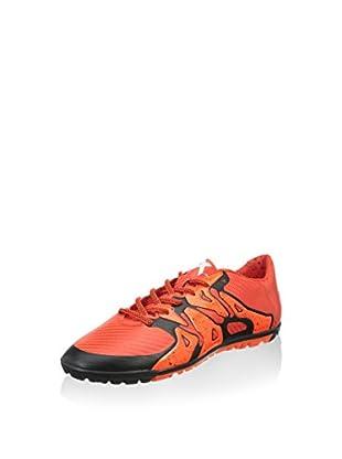 adidas Zapatillas de fútbol 15.3 Tf X