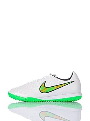 Nike Stollenschuh Magista Onda Tf