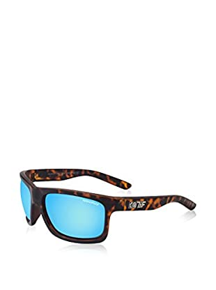 THE INDIAN FACE Sonnenbrille Polarized 24-002-39 (60 mm) havanna