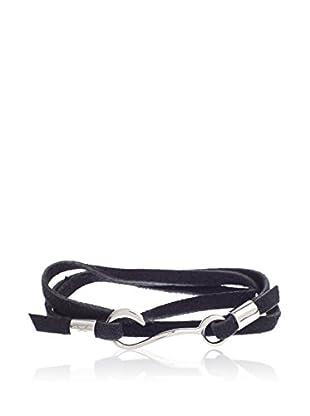 Sansibar Sylt Armband 86110385 schwarz