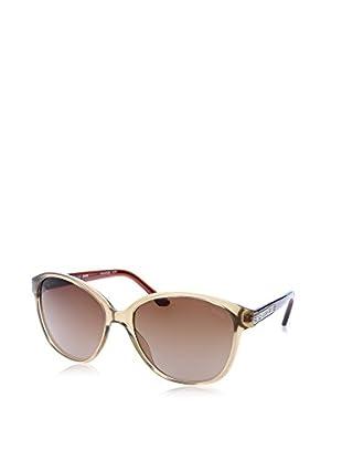 GUESS Sonnenbrille 2020P (59 mm) beige