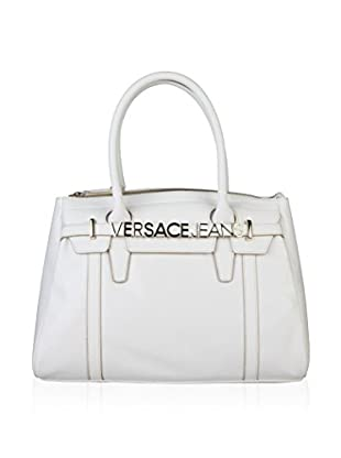 Versace Jeans Henkeltasche
