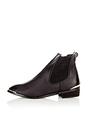 R&Be Chelsea Boot